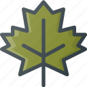 canada, civilization, community, culture, leaf, maple, nation icon