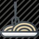 civilization, communities, community, culture, italian, nation, pasta
