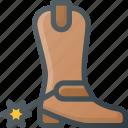 america, boots, civilization, community, culture, nation, western