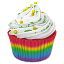 اكبر موسوعة اسكرابز  Rainbow_cupcake