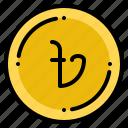bangladeshi, currency, exchange, money, taka icon