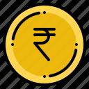 currency, exchange, indian, money, rupee