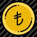 currency, exchange, lira, money, turkish