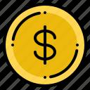 currency, dollar, exchange, money, us