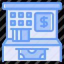 atm, atm machine, banking, transaction, cash, card, money