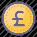 uk currency, pound symbol, pound money, pound, uk pound icon