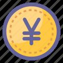 chinese currency, coin, currency, renminbi, yuan, yuan currency, yuan symbol