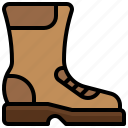boots, footwear, clothing, shoe, fashion, clothes