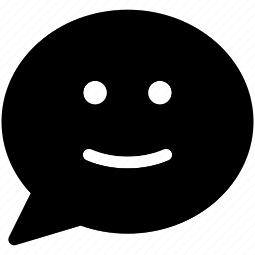 feedback, happy, happy customer, positive feedback, review icon