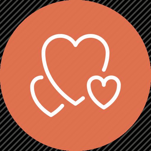 Day, favorite, heart, like, love, medicine, valentine icon - Download on Iconfinder