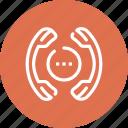 call, communication, customer, phone, service, support, telephone