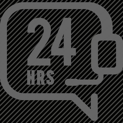 call, call center, center, customer, service, support, telemarketing icon