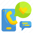 call, customer, phone, relationship, service