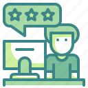 customer, feedback, happy, review, satisfaction