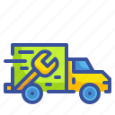 delivery, express, fast, shipping, transport