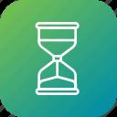 hourglass, management, sandglass, time, watch