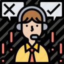 complaint, report, satisfaction, comments, customer