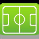 football, pitch, sport