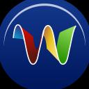 googlewave icon