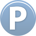 pingfm icon
