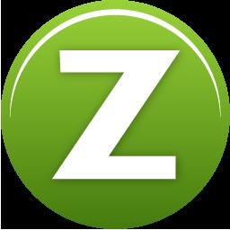 zapface icon