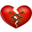 http://cdn1.iconfinder.com/data/icons/customicondesignvalentine/64/stitch-heart.png
