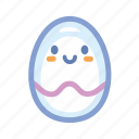 holidays, egg, cute, pink, spring, easter