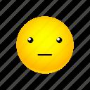 emoji, mute, silence, silent