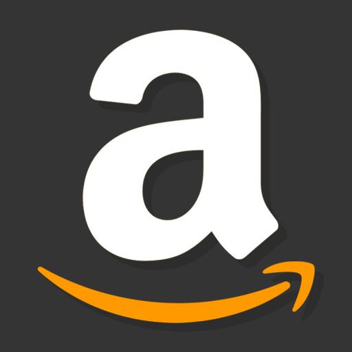 Http Imgarcade Com 1 Amazon Icon
