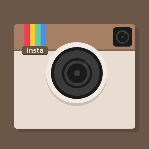 Pictures of Cute Social Media Icons Instagram - #rock-cafe