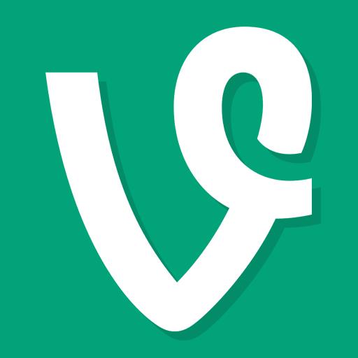 Follow Us on Vine