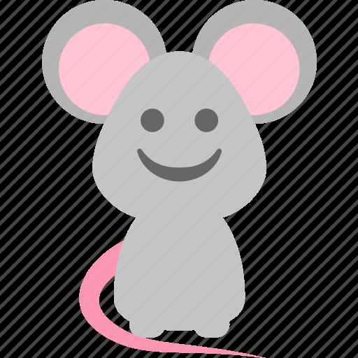 emoticon, emoticons, happy, smile icon