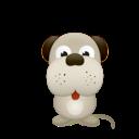 Cerere Mascota T9dog1_trans