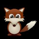Cerere Mascota T9foxy_trans