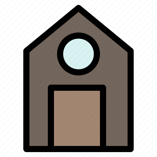 Education, learn, school, science icon - Download on Iconfinder
