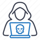 black hat, crime, cyber, hacker