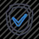antivirus, protection, security, shield