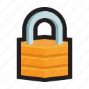 lock, password, security, encryption, protection