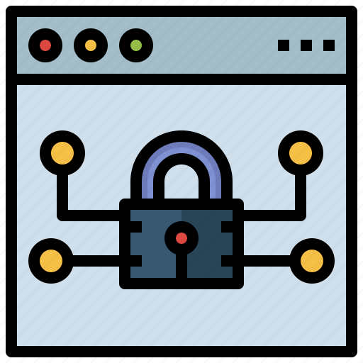 Business, confidential, document, dossier, private, secret, secure icon - Download on Iconfinder