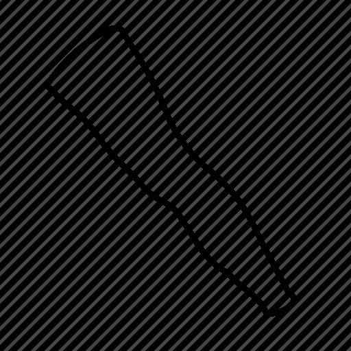 legwarmers icon