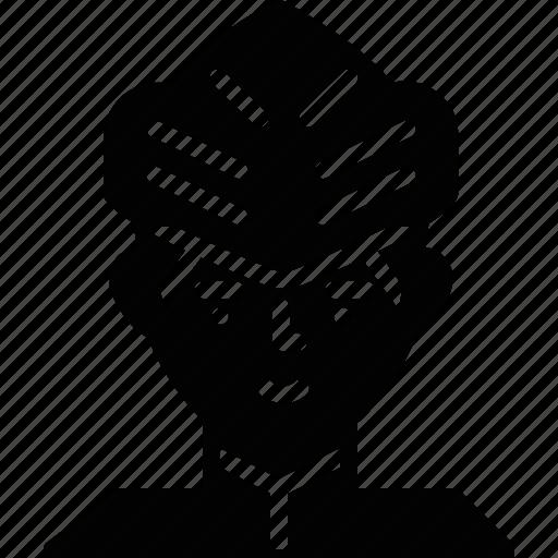 avatar, biker, cyclist, exercise, helmet, man, sport icon