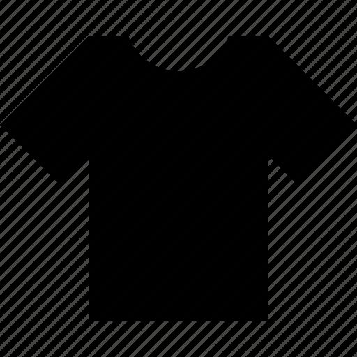 clothes, clothing, fashion, shirt, shop, store, t shirt icon