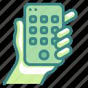 smartphone, cellphone, technology, communications, phone