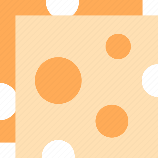butter, cheddar, cheese, dairy, food, parmesan icon