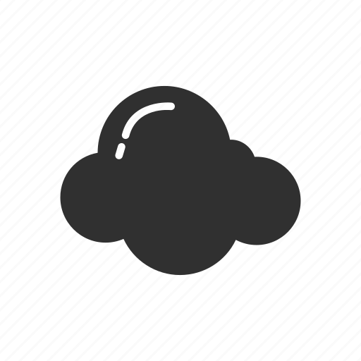 cloud, heaven, icloud, sky icon
