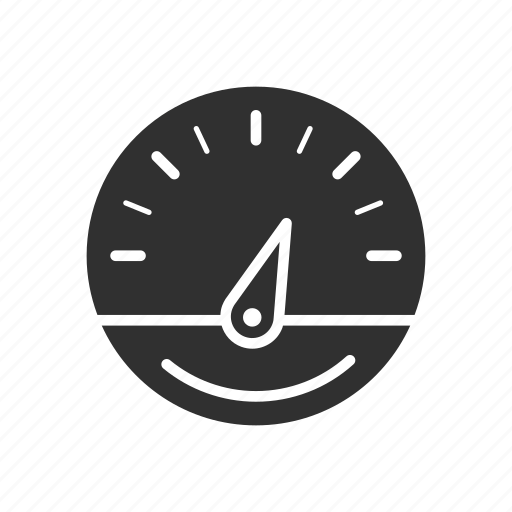 dashboard, speed, speedometer, time icon