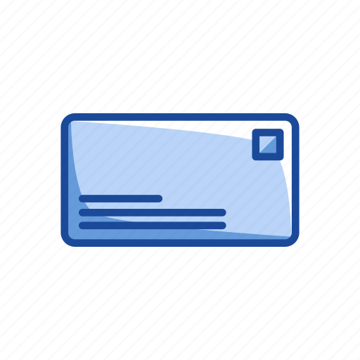 email, letter, letter address, message icon