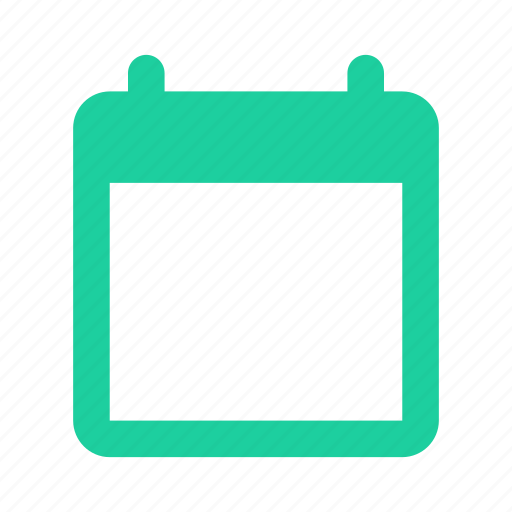 calender, date, month, schedule, schedule icon icon