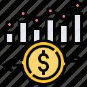 analysis, analytic, chart, data, goal