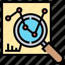 analysis, data, information, quantitative, research